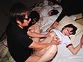 女子〇生 修学旅行 集団夜這い動画 同級生の寝ているすぐ横で…
