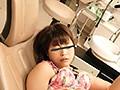 悪徳エロ歯科医師による女性患者昏睡レイプビデオsample6