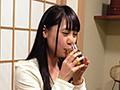 (kar00954)[KAR-954] 衝撃素人NTR投稿!PTAの懇親会で撮影された泥酔させられたあげく意識朦朧の状態で無理矢理性行為を強要されたウチの妻の寝取られ動画 ダウンロード 4