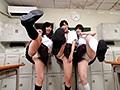 (kar00957)[KAR-957] 東京都女子校内撮影 じゃれ合いおふざけエロ動画 男子の目線を気にせず無邪気にエロふざける制服美少女 Part.6 ダウンロード 2