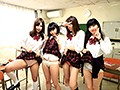 (kar00957)[KAR-957] 東京都女子校内撮影 じゃれ合いおふざけエロ動画 男子の目線を気にせず無邪気にエロふざける制服美少女 Part.6 ダウンロード 5