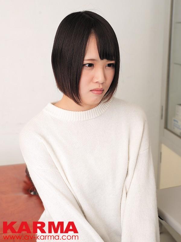 悪徳エロ医師盗撮36 ○○産婦人科セクハラ診察 キャプチャー画像 1枚目