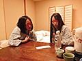 (kar00965)[KAR-965] 関東圏某老舗旅館オーナー撮影動画流出 宿泊先の旅館の一室「ご自由にお飲み下さい」と室内に置かれた飲み物には即効性の睡眠薬が大量に混入されていた… 巨乳美人女性宿泊客ばかりを狙った睡眠薬昏睡中出しレイプ動画 ダウンロード 8
