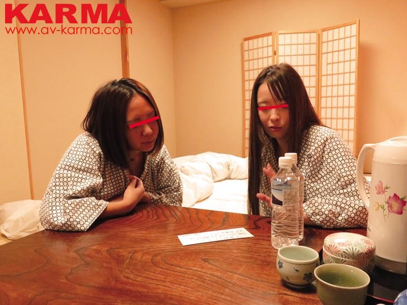 関東圏某老舗旅館オーナー撮影動画流出 宿泊先の旅館の一室「ご自由にお飲み下さい」と室内に置かれた飲み物には即効性の睡眠薬が大量に混入されていた… 巨乳美人女性宿泊客ばかりを狙った睡眠薬昏睡中出しレイプ動画 キャプチャー画像 8枚目