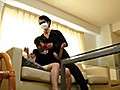 (kar00971)[KAR-971] 同じ社宅に住む同僚の奥さんを寝取る…NTR人妻クロロホルムレイプ動画 ダウンロード 4