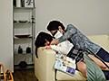 同じ社宅に住む同僚の奥さんを寝取る…NTR...のサンプル画像 8