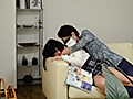 (kar00971)[KAR-971] 同じ社宅に住む同僚の奥さんを寝取る…NTR人妻クロロホルムレイプ動画 ダウンロード 8