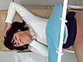 悪徳エロ医師盗撮37 ○○産婦人科セクハラ診察