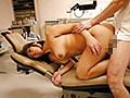 悪徳エロ歯科医師による美人女性患者ばかりを狙った昏睡レイ...sample1