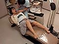 悪徳エロ歯科医師による美人女性患者ばかりを狙った昏睡レイ...sample5