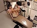 悪徳エロ歯科医師による美人女性患者ばかりを狙った昏睡レイ...sample7