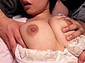(kar00980)[KAR-980] 夜勤巡回中の美人看護師を狙ったクロロホルム昏睡レイプ ダウンロード 6