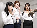 (kar00990)[KAR-990] 非現実的妄想劇場 アナタの願望叶えます! 「時間よ止まれ!」もしも…時間を止められる超能力を使えたら? 今回も制服美少女、Hなお姉さんOL、白衣の天使美人看護師さんにた〜くさん中出ししてやったぞ!編 ダウンロード 8