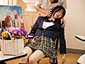 (kar00991)[KAR-991] 美術講師撮影 制服美少女を眠らせて悪戯する動画 ダウンロード 2