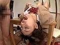 ロケット爆乳輪ヤリマン淫行バイト 椎名のりこ19歳Gカップsample2