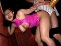 (katu00036)[KATU-036] 乳首びんびん爆乳マラ吸い奥様 飲精中毒バキュームピンサロ嬢 櫻木ひびき ダウンロード 6