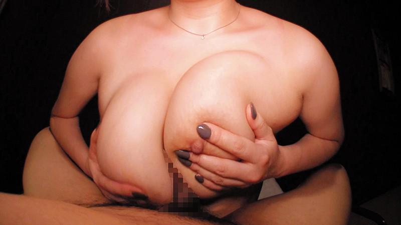 乳首びんびんドスケベ介護士 爆乳グラマラスボディ淫乱スネーク痴女10