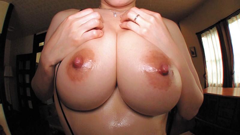 長身×爆乳×でか尻 どすけべ妻ナンパ アナコンダ妻は巨根好きの超ヤリマン!7