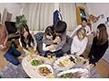 (kavr00005)[KAVR-005] 【VR】童貞の僕が初めての合コンでまさかの超モテモテ!! アイドル級美少女4人が優しくSEXを教えてくれる全員中出し筆おろし体験VR あおいれな 椎名そら 玉木くるみ 香苗レノン ダウンロード 10