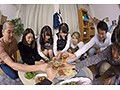 (kavr00005)[KAVR-005] 【VR】童貞の僕が初めての合コンでまさかの超モテモテ!! アイドル級美少女4人が優しくSEXを教えてくれる全員中出し筆おろし体験VR あおいれな 椎名そら 玉木くるみ 香苗レノン ダウンロード 9