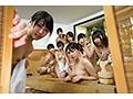 【VR】【長尺145分】もう一度アナタに青春を!ドキドキ修学旅...sample2