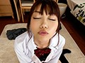 【VR】めちゃカワ今どき後輩彼女と超イチャラブ密着 あまえ声...sample4