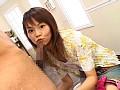 (kawd016)[KAWD-016] kawaii* marina★01 沢尻マリナ★ ダウンロード 2