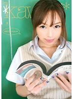 学校でセックchu☆ 渚 ダウンロード