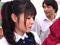 (kawd118)[KAWD-118] 学校でセックchu☆ ふわり ダウンロード 1
