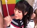(kawd118)[KAWD-118] 学校でセックchu☆ ふわり ダウンロード 14