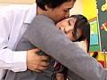 (kawd118)[KAWD-118] 学校でセックchu☆ ふわり ダウンロード 5