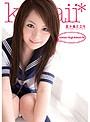 kawaii High School 03