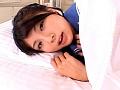 (kawd164)[KAWD-164] 学校でセックchu☆ 春咲あずみ ダウンロード 1