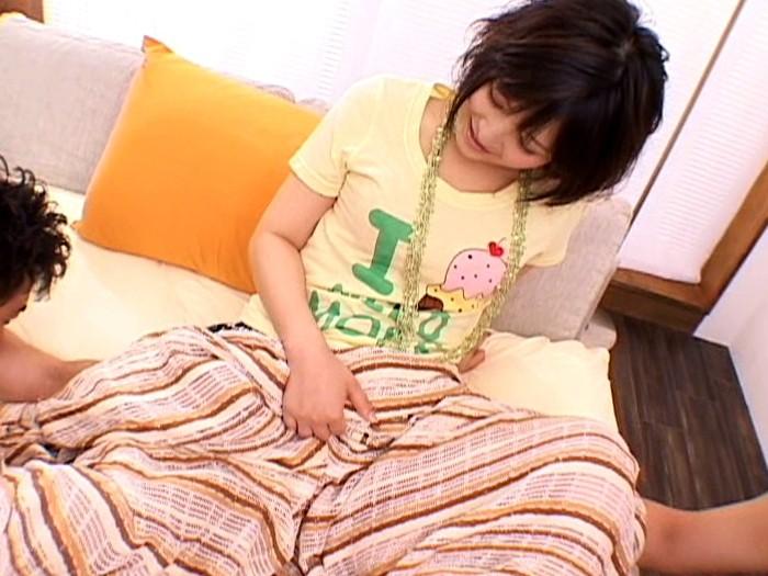 kawaii* kawaii girl 24 東条かれん 画像13