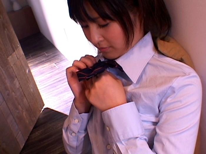 kawaii* kawaii girl 24 東条かれん 画像4