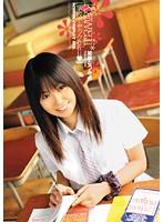 学校でセックchu☆ 加藤なつみ ダウンロード