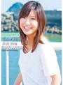 kawaii*素人 #03(kawd00283)