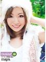 S-kawaii* 02 maya(kawd00296)