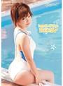 kawaii*がくえん競泳部♪ 三嶋沙希(kawd00341)