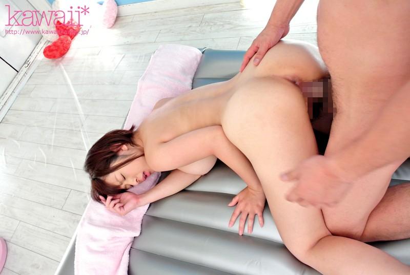 kawaii*風俗パラダイス 尾上若葉 5枚目