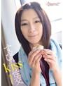 すっぴんkiss性交 成宮ルリ(kawd00450)
