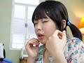 新人!kawaii*専属デビュ→ スタア誕生★追憶の美少女 安土結のサンプル画像