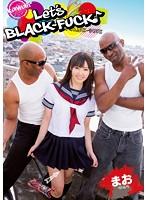 Let's BLACK-FUCK♪ ダウンロード