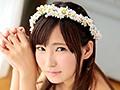 新人!kawaii*専属デビュ→ 発掘美少女☆元Jr.アイドル篠崎もも18才AVデビュー1