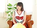 (kawd00761)[KAWD-761] 去年の夏、甲子園で話題になった美少女チアガール島崎綾AVデビュー ダウンロード 1