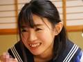 新人!kawaii*専属 発掘美少女☆処女膜貫通後に31回も本気(マ...sample5