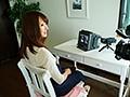 電撃移籍&一般ユーザー初解禁 緒川りお ファン感謝祭5本番8...sample3