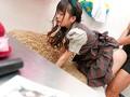 新人!kawaii*専属デビュ→ 秋○原で人気沸騰中!天使のアニメ声 現役地下アイドルAVデビュー 一ノ瀬もも