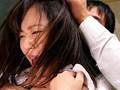 犯された女子校生〜クラスメイトに輪姦され無理ヤリ中出しされた純真美少女〜 桜井まほ