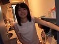 発掘!看板娘 制服カフェで見つけた神カワ美少女は現役地下アイドルだった!通い詰めてマネージャーに秘密で連絡先を交換しラブホでハメ撮り成功! ともよ(仮) フェラ顔があまりにエロ可愛かったので口説いてAVデビュー! 0